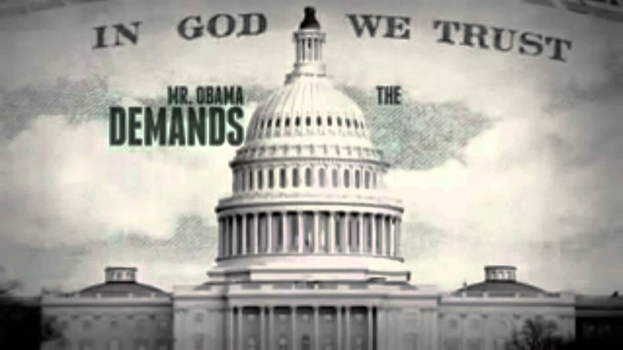nra banned guns giveaway new nra commercial against obama s 2013 gun ban youtube 174