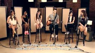 Video Boyce Avenue - When I Was Your Man - Bruno Mars (Legendado Pt) download MP3, 3GP, MP4, WEBM, AVI, FLV Juni 2018
