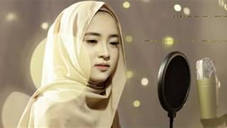 Gambar cover Nissa Sabyan | Rahman Ya Rahman + Lirik