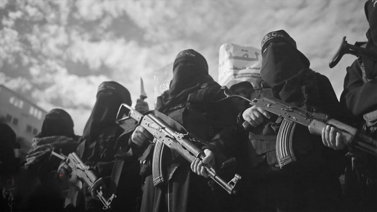 Kejoo Beats x Turko - Keleş 4