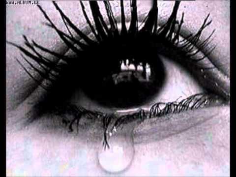 Faut pas pleurer comme ça ( Daniel Guichard ).wmv