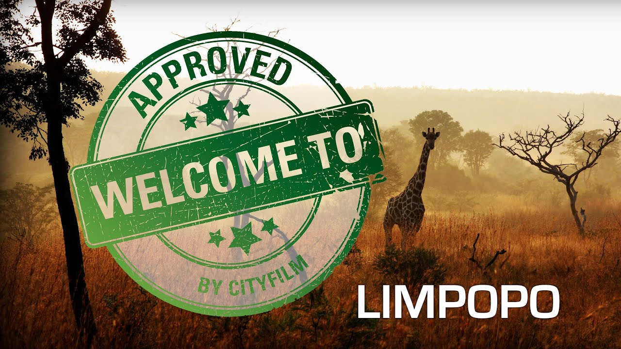 Welcome to limpopo youtube sciox Image collections