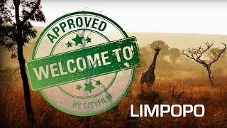 Welcome to Limpopo