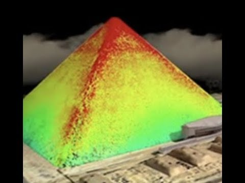 prophecy-now-advanced-technology-of-the-ancient-pyramids-stan-deyo