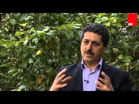 Jafar Farah about the Joint List