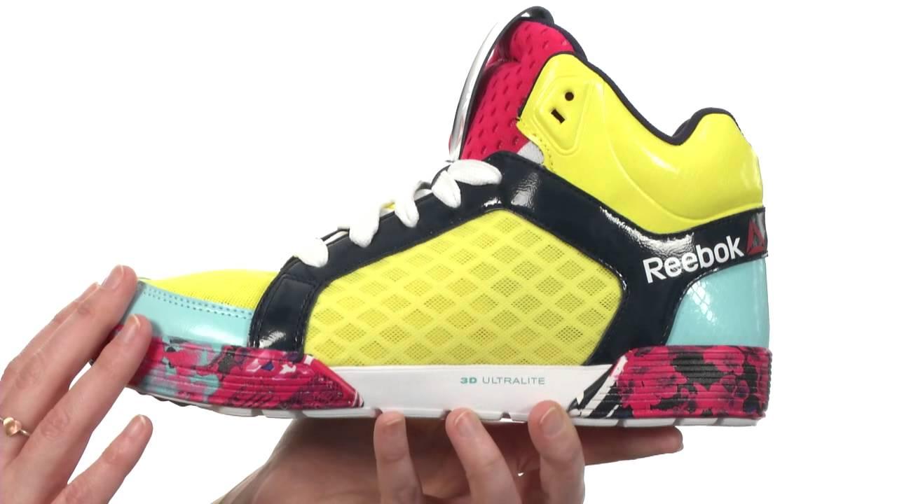 reebok dance shoes. reebok dance shoes b