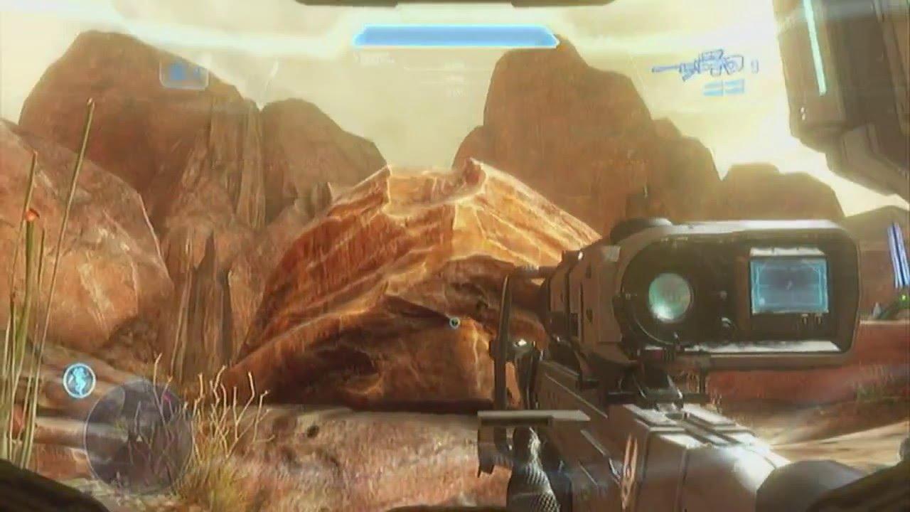 vietato dal matchmaking Halo 3 senza motivo Diario di incontri online
