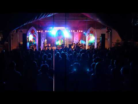 Wołczyn - koncert.avi