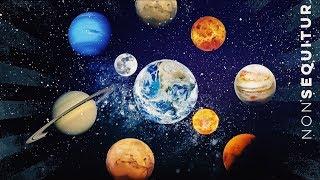 The Flat Earth vs Geocentric Model: Dr. Robert Sungenis vs Antonio Subirats