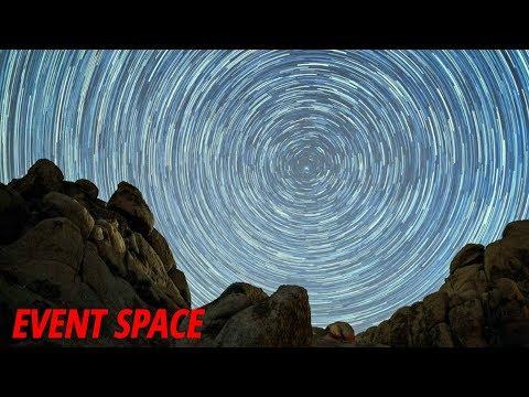 Shooting Stars | How to Photograph Night Skies | Chris Nicholson