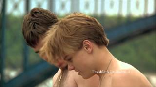 The basketball diaries - Leonardo Dicaprio *HD