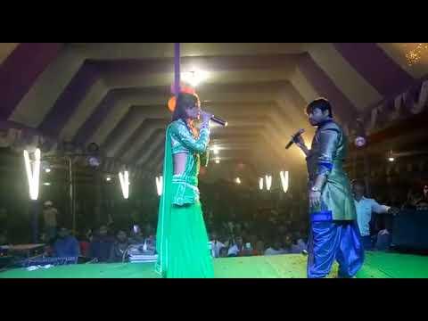 Alam Raj and mantan Mishra sad song HD video