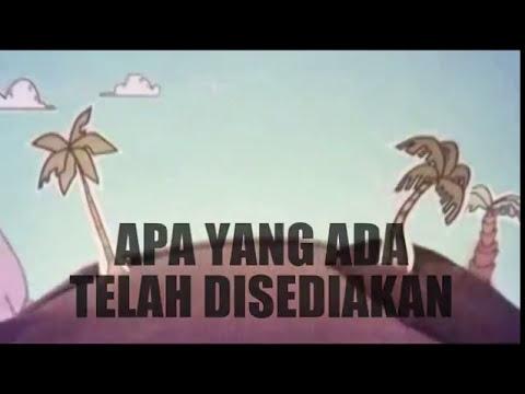 Ras Muhamad feat. Endah & Rhesa - Kembali (LyricVideo)