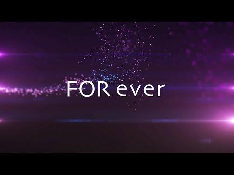 Forever with Lyrics (Kari Jobe)