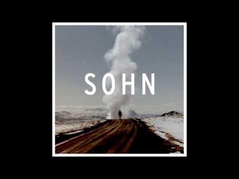 SOHN - Lights