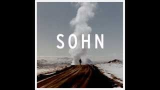SOHN - Lights