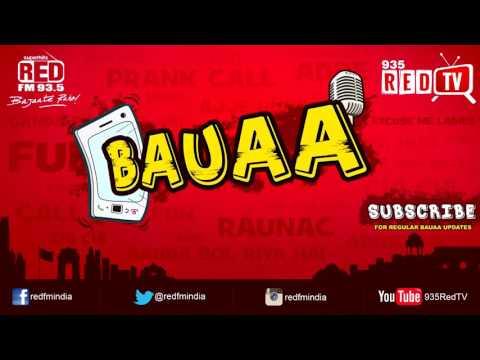 BAUAA and Bairagi Ki Charcha   Baua