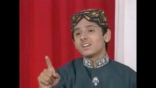 Saif Ul Mulook - Umair Zubair Qadri