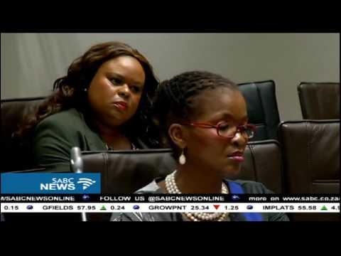 NECSA says its under pressure to turn its  finances around