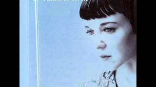 Kristin Hersh - Ruby