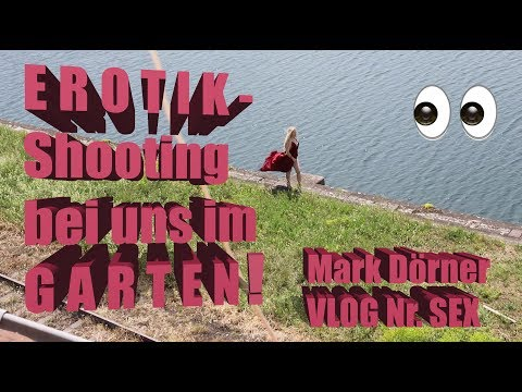 Erotik Fotoshooting | mit 3 bearbeiteten Abzügen