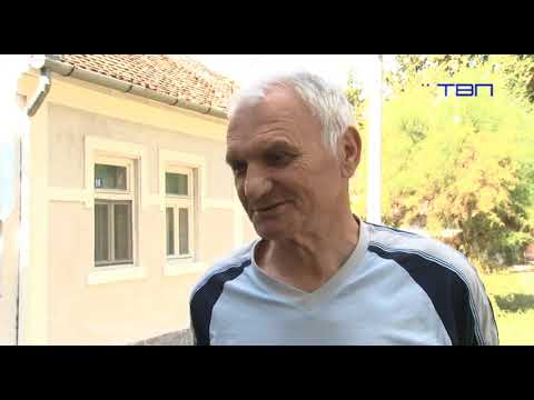 TV Pančevo - Prirodne lepote preporučuju Ivanovo