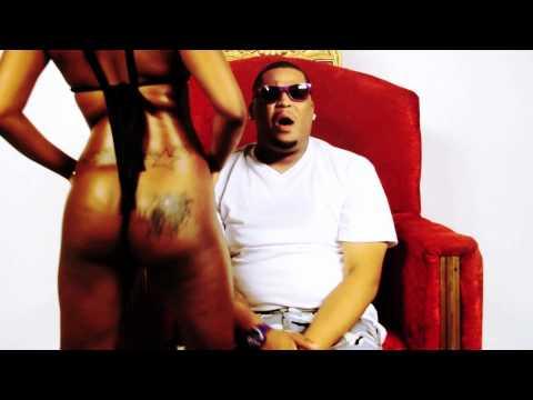 Jon Dough ft J-Deago Loud Pack ( official video )
