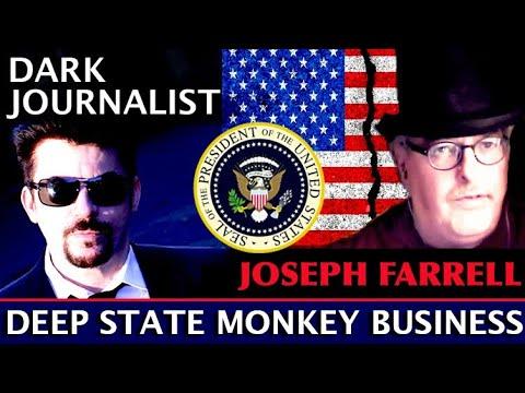 Dark Journalist: Dr. Joseph Farrell Nazis In Space: Von Braun JFK And The UFO Invasion Op Hqdefault
