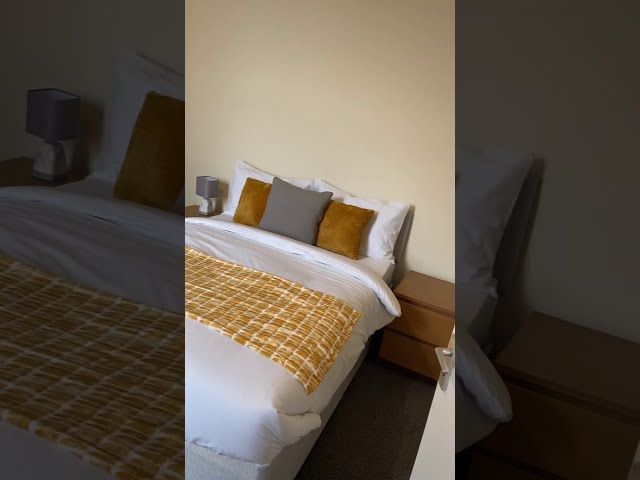 Luxury Large Rooms Available - No Deposit Main Photo