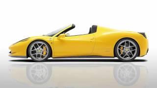 Video Best wallpapers cars#1 download MP3, 3GP, MP4, WEBM, AVI, FLV Mei 2018