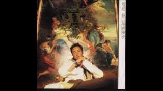 Just When I Needed You Most 作詞:潘瑋柏/易家揚作曲:Randy Vanwarme...