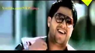 galb galb wen wen best arabic song 2011 muhammad al salim youtube