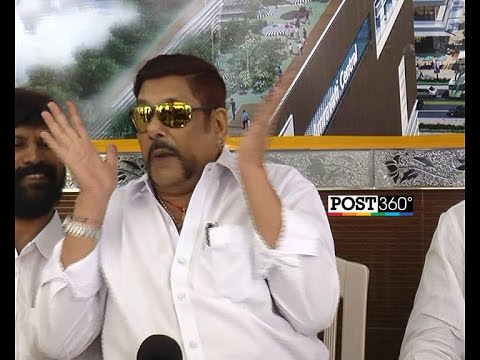 Hilarious Comedy by Anam Vivekananda Reddy II Must Watch II video download