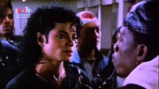 Michael Jackson - Birthday MegaMix (2010)