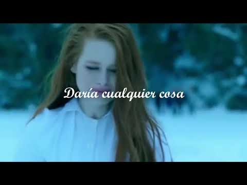 Carla Morrison - Disfruto (Official Video)