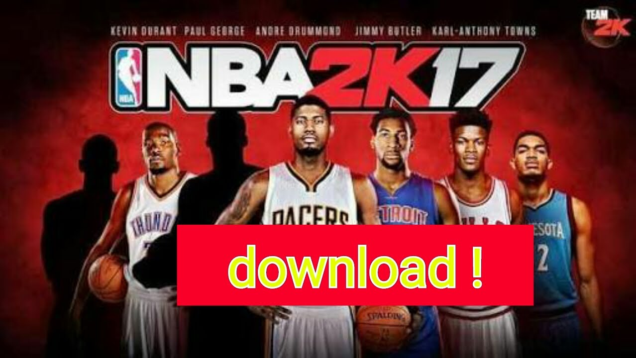 Nba pc games free download full version. Final fantasy vii (steam.