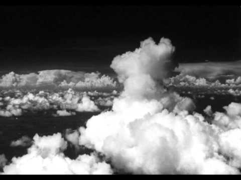Robin Guthrie & Harold Budd-Avenue Of Shapes