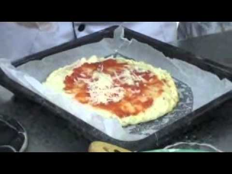Day lam Banh Pizza.flv