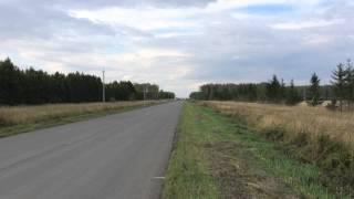 Басов интегра и мицупися аутлендер