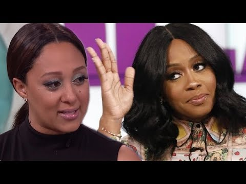 Tamera Responds to Backlash From Remy Ma Fans About Her Relationship Preference