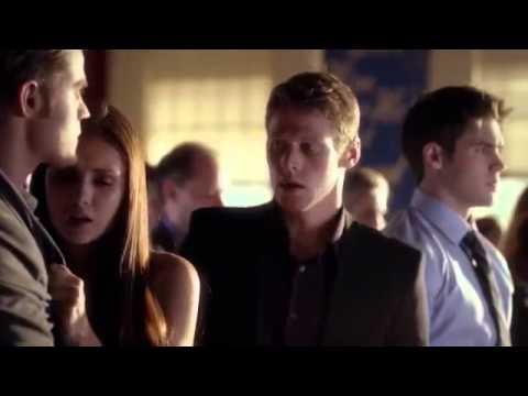 Vampire Diaries German Subbed