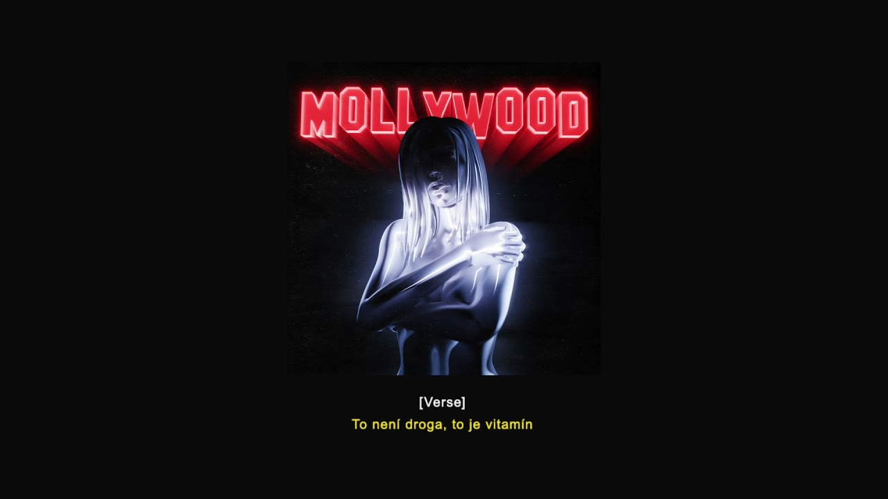 Download STEIN27 – Mollywood (Text)