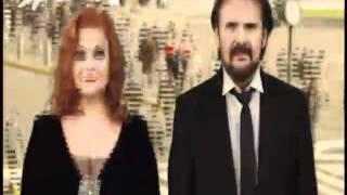 ESTAMOS TODOS LOCOS - VIDEO OFICIAL