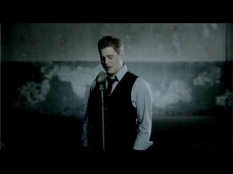 Michael Bublé - Everything [Official Music Video]