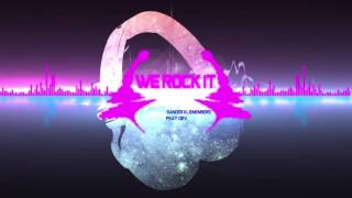Sander Kleinenberg feat. Dev - We Rock It