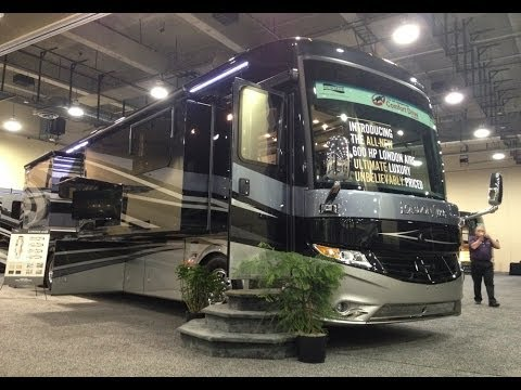 Steinbring Motorcoach Buy Rvs Near Alexandria Mn