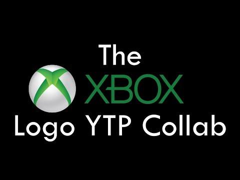 The XBOX Logo YTP Collab