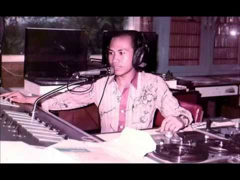 Pesona FM Jakarta