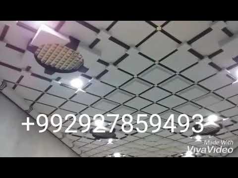 Потолок фигурный и карнизы +992 92 785 94 93 89829259161 Абдурашид Кодиров
