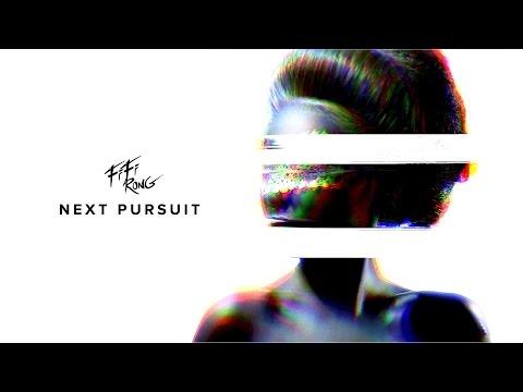 Fifi Rong - Next Pursuit (Official Video)